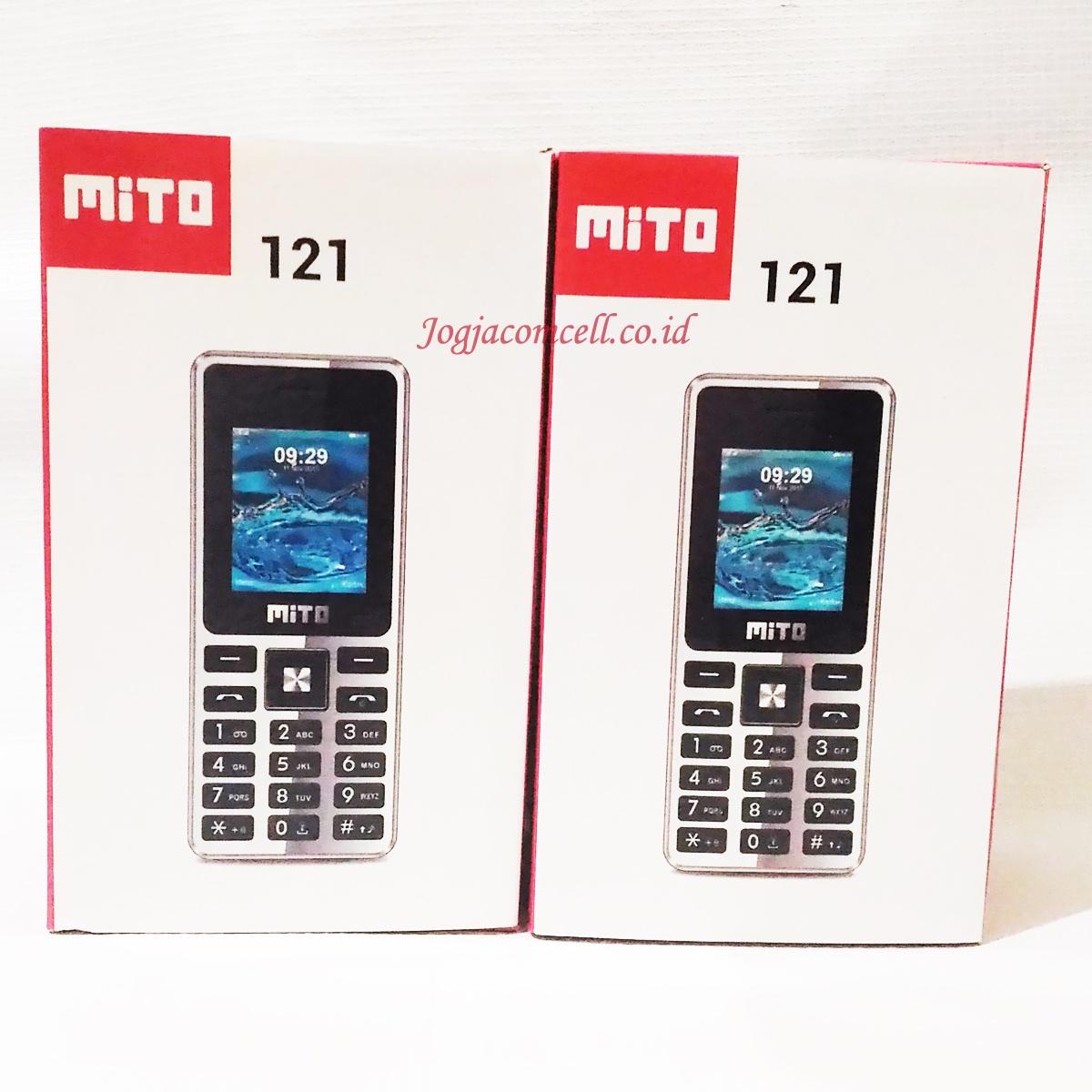 MITO-121