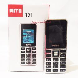 Mito121 DUAL SIM