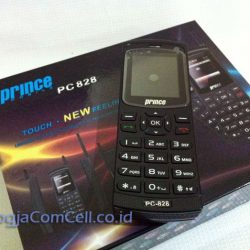 Prince PC-828