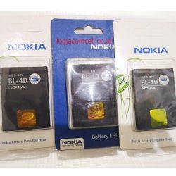 Baterai Nokia BL-4D BT