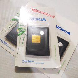 Baterai Nokia BL-4D FC