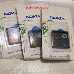 Baterai Nokia BL-6P BT