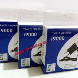 Charger Samsung Champ i9000