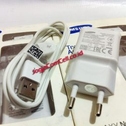 Charger Samsung Note 5 Original