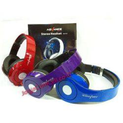 Headphone Advan MH-031