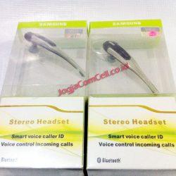 Samsung Bluetooth Headset Universal K7