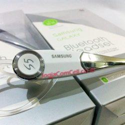 Samsung Bluetooth Headset Universal S5