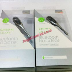 Samsung Bluetooth Headset Universal V6