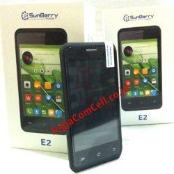 sunberry e2
