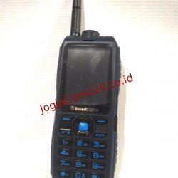 brandcode b9900