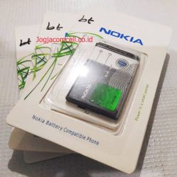 Baterai Nokia BL-4C BT