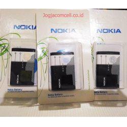 Baterai Nokia BL-4C FC