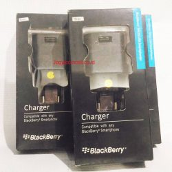 charger BB 9220 OC-IMP