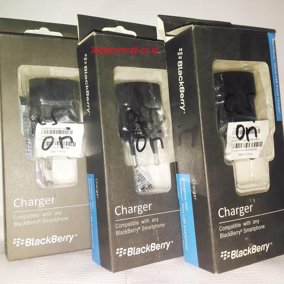 charger BB Q5 Ori