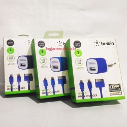 charger samsung s4 belkin