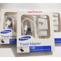 charger nokia note 4 original kode DM
