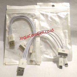kabel 3 in 1