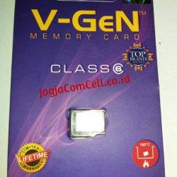 memori v-gen 2gb