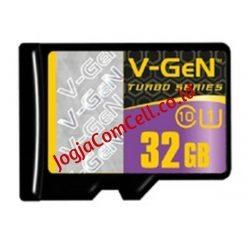 memori v-gen 32gb