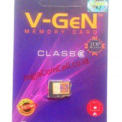 MEMORI V-GEN 4GB