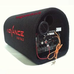 Speaker Subwoofer Advance T-101