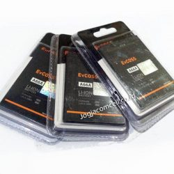 Baterai Evercoss A66A Original