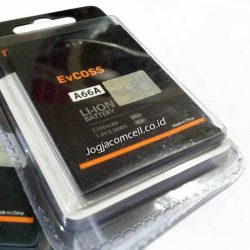 Baterai Evercoss A66A Original