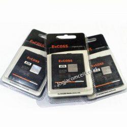 Baterai Evercoss A7A Original
