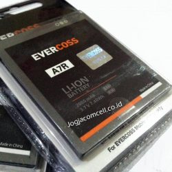Baterai Evercoss A7R Original