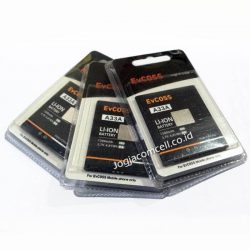 Baterai Evercoss A33A Original