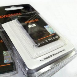 Baterai Evercoss C5 Original