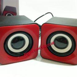 Advance Duo-100