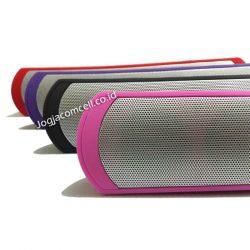 Speaker Bluetooth FC BE-13
