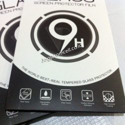 Tempered Glass Universal 4.5 Inci