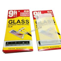 Tempered Glass Samsung Galaxy J1 Ace