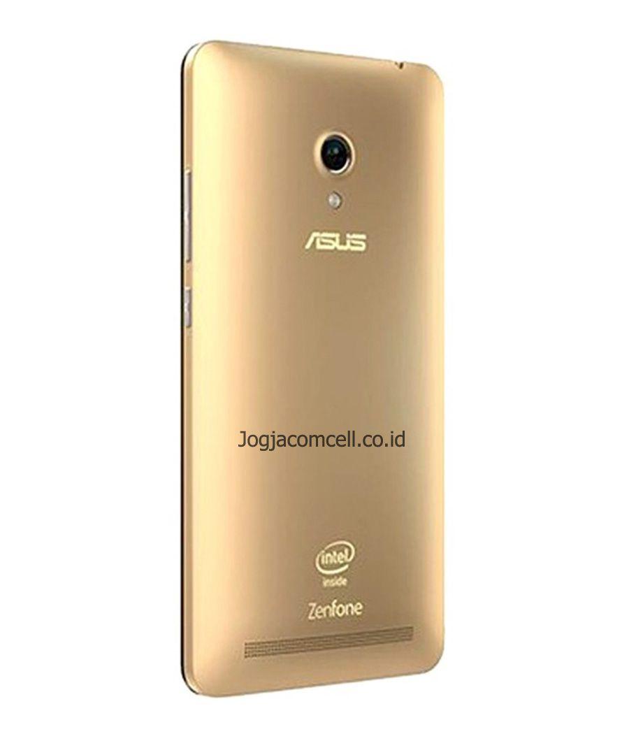 Spesifikasi Asus Zenfone 2 Ze551ml Ram 4gb Rom 23gb Harga Termurah 32gb