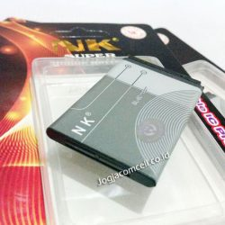 Baterai Nokia BL-4C NK