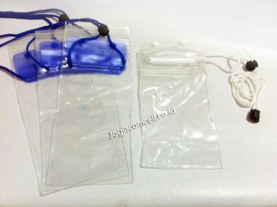 Waterproof HP Ukuran XL