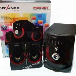 Advance M-250BT