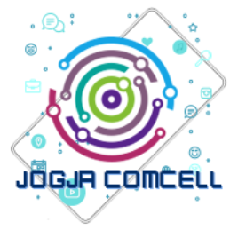 JogjaComCell.co.id